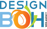Design BOH, Inc., click for home.